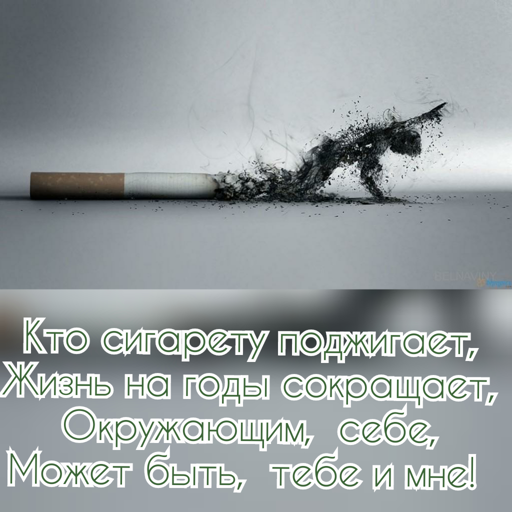Произведение табачных изделий электронные сигареты pons zero купить
